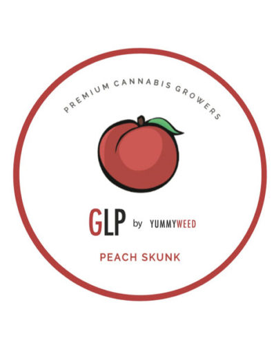 peach-skunk-yummyweed