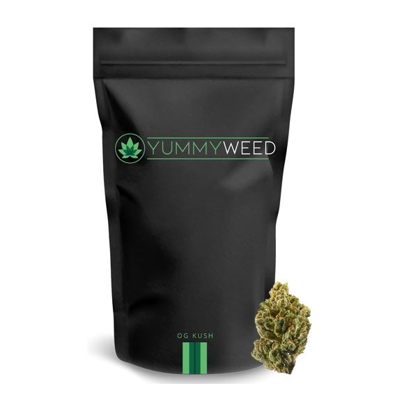 packaging-ogkush-yummyweed