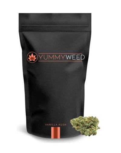 packaging-vanillakush-yummyweed