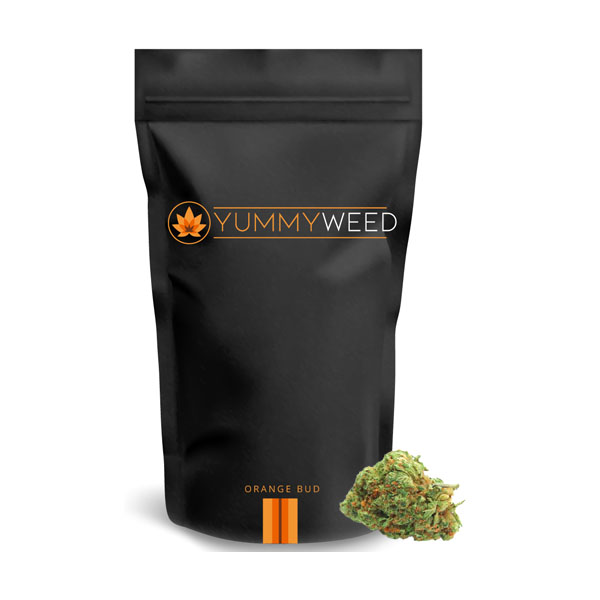 packaging-orangebud-yummyweed